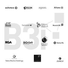 allianz si e social b3i launches working reinsurance prototype press allianz
