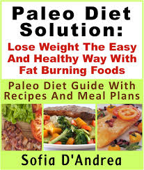 cheap no fat diet foods find no fat diet foods deals on line at