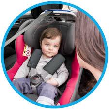 siege auto pivotant renolux simplifiez vous la vie avec le siège pivotant koriolis renolux