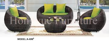 Sofa Set Sale Online Compare Prices On Rattan Sofa Set Sale Online Shopping Buy Low