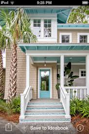 42 best tropical exterior colors images on pinterest dreams