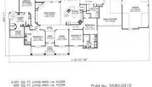custom house plans home design ideas beautiful custom house plans