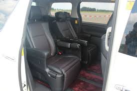 lexus minivan 2012 toyota u0027s fuel sipping estima and alphard hybrid minivans u2013 off