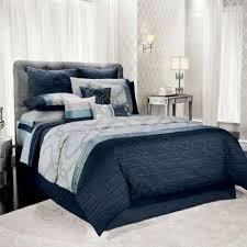 jlo bedding jennifer lopez sheets ebay