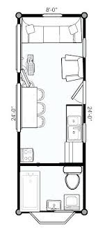 free sle floor plans sle house floor plans 100 images 621 best house plans images