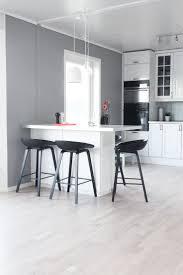 Interior In Kitchen 256 Best Kitchen Images On Pinterest Dream Kitchens Kitchen And
