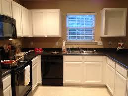 Behr Paint Kitchen Cabinets  Tusstk - Behr paint kitchen cabinets