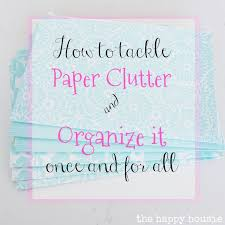 best 25 organizing paperwork ideas on pinterest filing file