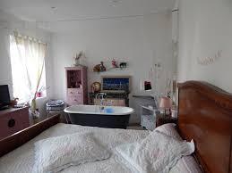 chambre chez l habitant udiant location étudiant chambre avec salle de bains privative chez l