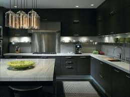 Contemporary Kitchen Lighting Contemporary Kitchen Lights Modern Kitchen Pendant Lights Uk