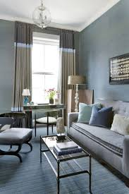 stunning light gray paint color for living room