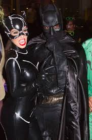 miami beach halloween party 2017 best 20 kim kardashian halloween ideas on pinterest kim