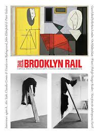 Madame Cezanne In A Red Armchair Madame Cézanne The Brooklyn Rail