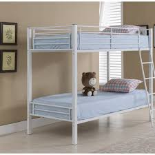 Bunk Bed Bob 130 Best Bunk Beds Images On Pinterest Bunk Beds Bunk Beds