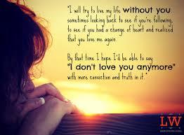 punjabi love letter for girlfriend in punjabi love letter wallpaper love letter with love letter wallpaper