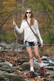 danner boots black friday sale danner stumptown mountain light cascade boot women u0027s boots