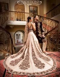 asian wedding dresses asian bridal wear 7 traditionsonline