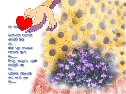 wedding wishes sinhala quote pictures sinhala quotes