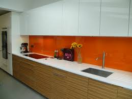 ideas for kitchen splashbacks kitchen glass splashbacks melbourne dynamic splashback by arafen