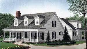 Southern Comfort Home Southern Comfort Home Plan 1902gt Architectural Designs