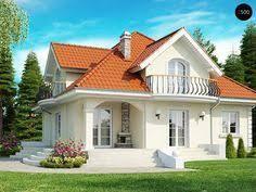 imagen relacionada fachadas casas pequeñas pinterest search