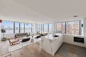 3 bedroom apartments nyc for sale manhattan ny houses for sale with swimming pool realtor com