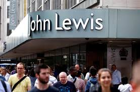 what is black friday 2017 john lewis black friday 2017 deals bargains you should be