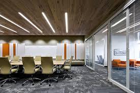open office lighting design award winning canadian open office lighting acuity brands