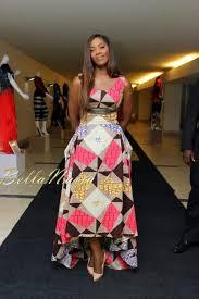 16 best aso ebi dress styles images on pinterest african attire