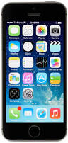 confirmed amazon black friday amazon com apple iphone 5s 32 gb unlocked space gray cell