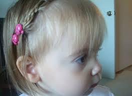 coupe de cheveux fille 8 ans coupe de cheveux bebe fille 2 ans 7 coupe de cheveux hiver