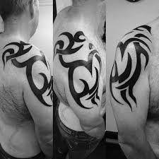 tribal tattoo that means family amazing tribal tattoos with meaning