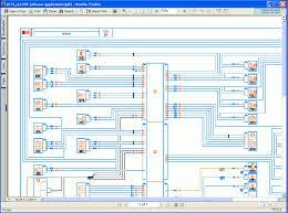renault clio 2 electric window wiring diagram for laguna inside