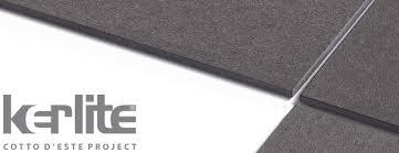 piastrelle 3 mm cotto d este kerlite il nuovo gres laminato sottile ecologico