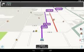 waze apk waze for pc waze on pc andy android emulator for pc mac