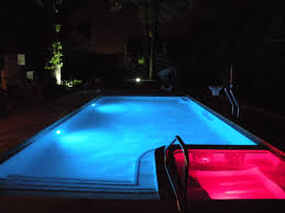 floating led pool lights floating candles for pools inground pool lights wireless light led