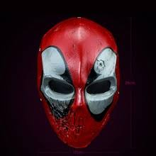 Cool Mask Popular Cool Airsoft Mask Buy Cheap Cool Airsoft Mask Lots From