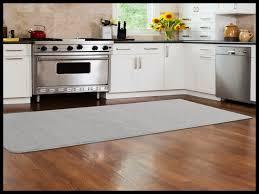 tapis sol cuisine tapis de cuisine design tapis de cuisine design cheap