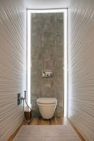 bathrooms design ideas 30 luxury shower designs demonstrating trends in modern