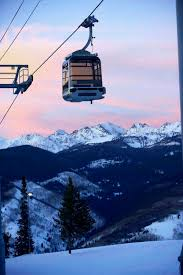 lionshead inn offers winter lodging deals in vail co at a 5