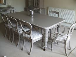 grey dining table set grey dining room table and chairs dining room decor ideas and