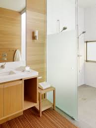 Bathroom Wood Paneling Wood Paneling For Walls Dining Room Contemporary With Accent Wall