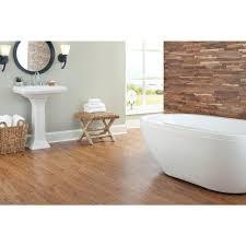 casa moderna hickory luxury vinyl plank 3mm 100130830 floor