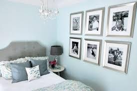 different shape frame for wall nationtrendz com frame wall decor design