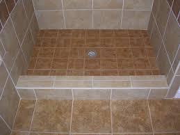sowinski tile marble llc shower repairs