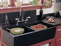 soapstone sink for sale standard soapstone sinks vermont within kitchen sink inspirations 4