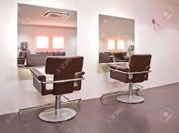 cuisine beauty salon furniture modern simple hair salon interior