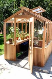 Garden Shed Greenhouse Plans Greenhouse Potting Sheds If Using Glass Need To Be Able To Opened