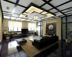is livingroom one word 20 japanese home decor living room ideas to try only one