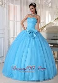 aqua blue quinceanera dresses aqua blue quinceanera dresses aqua 15th birthday dresses
